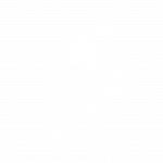 Logo de la ville de Saint-Genis-Laval