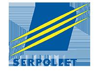 Logo Mécène Serpollet