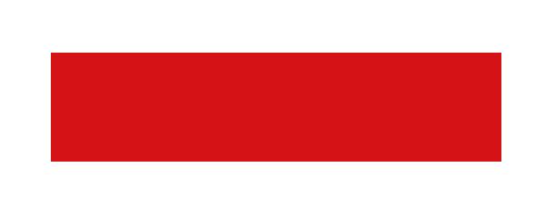 Logo Cirq'Aura Région Auvergne Rhône-Alpes