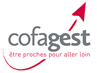 Logo Mécène Cofagest
