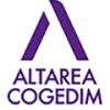 Logo Mécène Cogedim