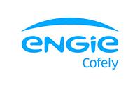 Logo Mécène Engie