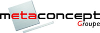 Logo Mécène Metaconcept