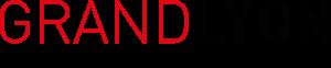 Logo du Grand Lyon La Métropole