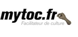 Logo de Mytoc.fr
