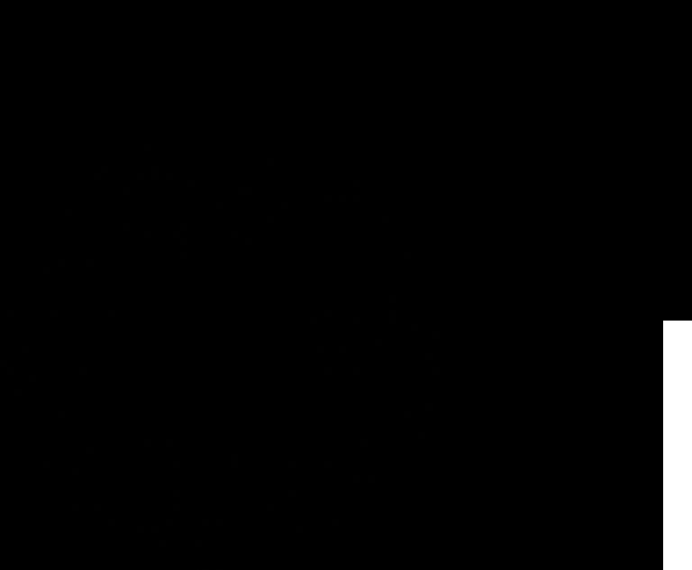 Logo de l'Office National de Diffusion Artistique