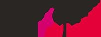 Logo Spectacle Vivant Région Auvergne Rhône-Alpes