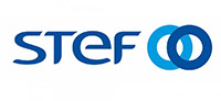 Logo Mécène Stef