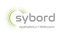 Logo Mécène Sybord