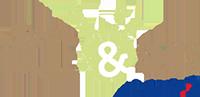 Logo Mécène Toque et Sens
