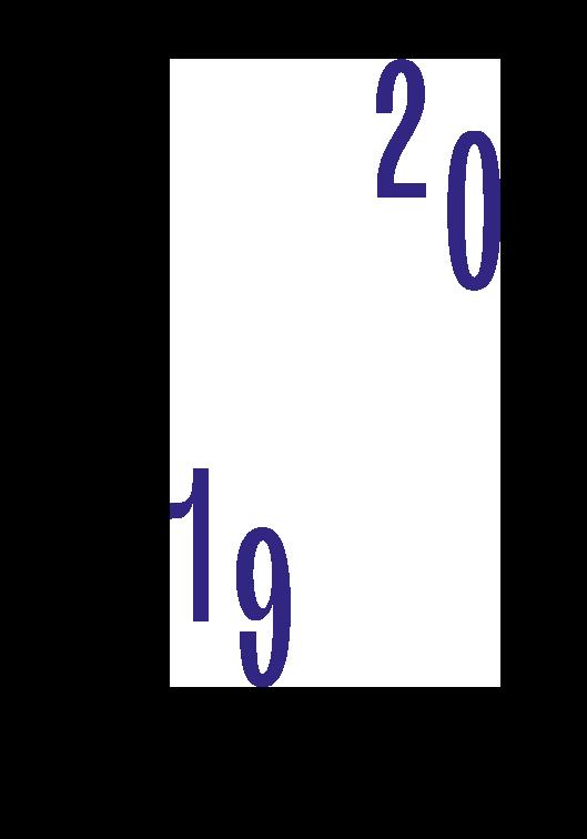 saison 19-20